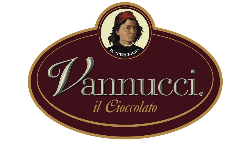 vannucci article4 logo